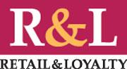 Retail&Loyalty