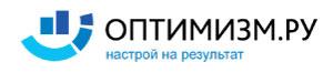 Optimism.ru