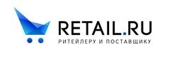 Retail.ru