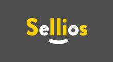 Sellios