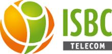 ISBC Telecom