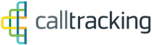 CallTracking.ru