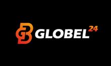 GloBel 24