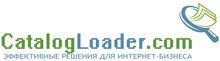 CatalogLoader.com