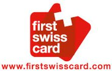 FIRST SWISS CARD
