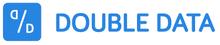 Double Data